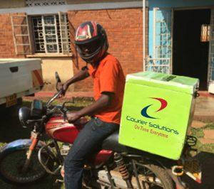 Daniel-Mukisa-motorbike-300x266