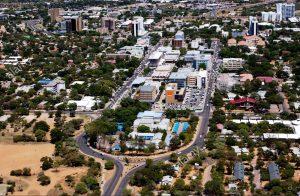 aerial-gaborone-city-mall-AWDH7H2